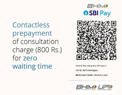 sbi-payment